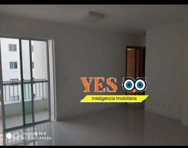 Yes Imob - Apartamento 2/4 - SIM - Foto 6