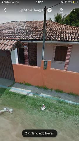 Aluga-se Casa na ilha de vera Cruz (Tairu) - Foto 9