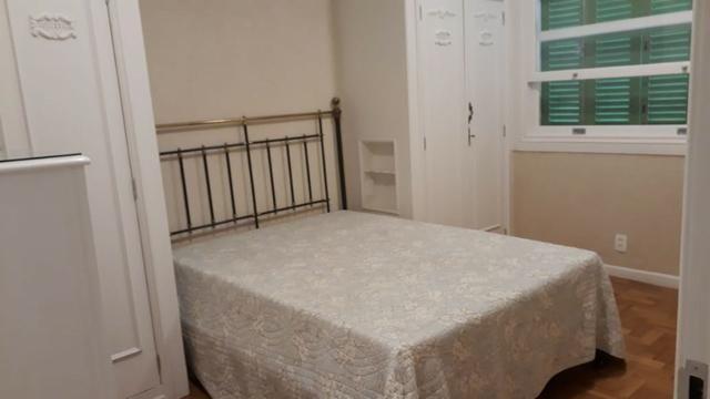 Apartamento com 2 quartos, mais 1 escritório , com vaga - Centro Histórico -Petrópolis - Foto 7