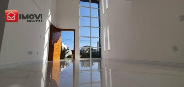 Oportunidade - Casa de luxo com 4 dormitórios à venda, 448.5 m² por R$ 1.200.000 - Bouleva - Foto 20