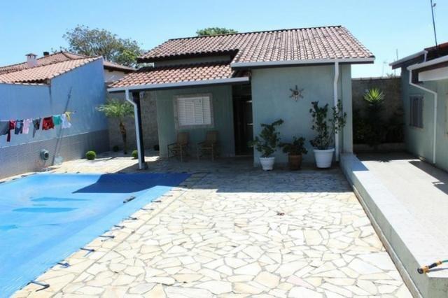 Casa Térrea 520m² de Terreno no Jardim América em Jacareí - Foto 3