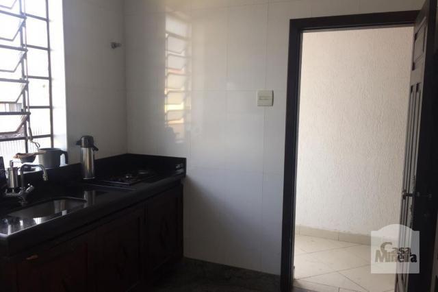 Casa à venda com 3 dormitórios em Carlos prates, Belo horizonte cod:241612 - Foto 13