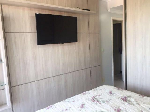Apartamento 2 dormi, 60 m² por r$ 350.000 - 150mts do mar dos ingleses - florianópolis/sc - Foto 12