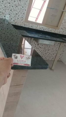 Vitória Marmoraria e Granitos - Foto 6