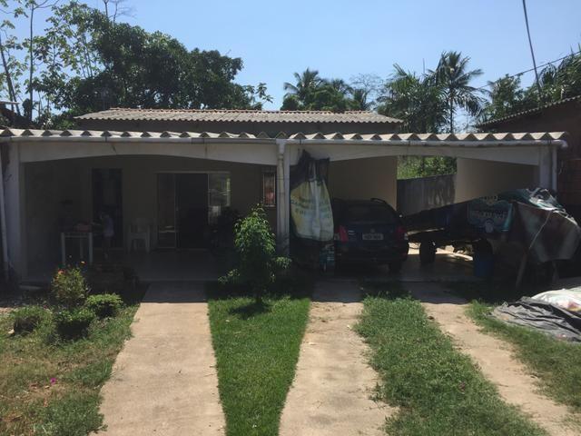 Casa no Alto Alegre Financia - Foto 10