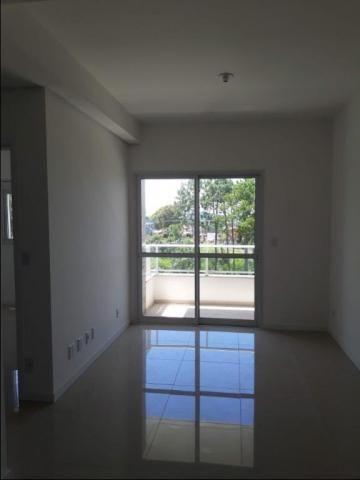 Apartamento com 2 dormitórios à venda, 69 m² por r$ 540.000,00 - campeche - florianópolis/ - Foto 7