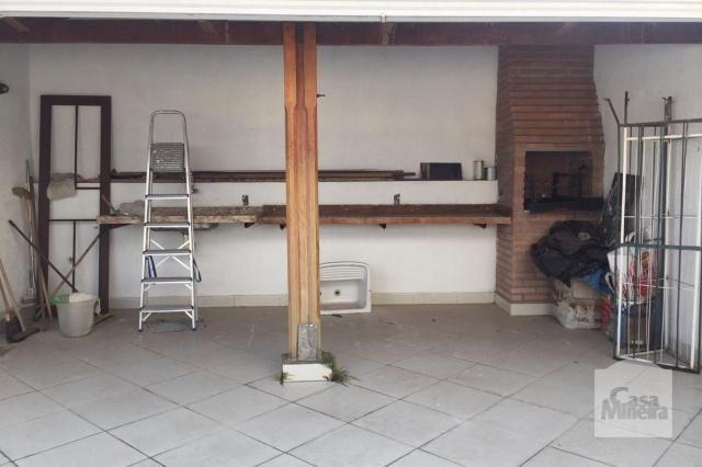 Casa à venda com 3 dormitórios em Carlos prates, Belo horizonte cod:241612 - Foto 11