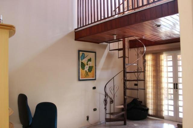 Casa Térrea 520m² de Terreno no Jardim América em Jacareí - Foto 13