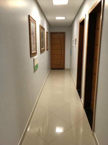 Casa 3 quartos Samambaia Norte