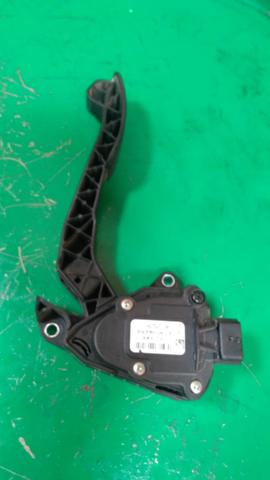 Pedal Acelerador Master 2.3 Cód.:180107523R