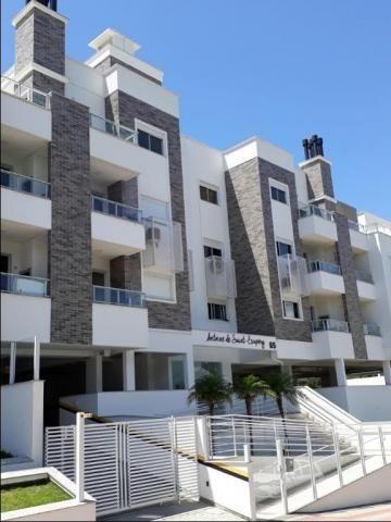 Apartamento com 2 dormitórios à venda, 69 m² por r$ 540.000,00 - campeche - florianópolis/ - Foto 3