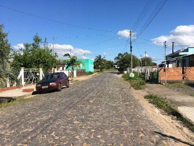 Casa em Santo Antônio da Patrulha, Vila Palmeira. Financia. Peça o Vídeo Aéreo - Foto 12