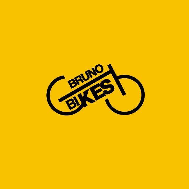 Promoção de bike aro 16