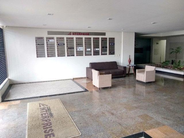 Vendo Sala no Cond. Interprise - Foto 3