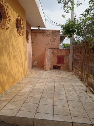 Casa para alugar, 178 m² por R$ 2.500,00/mês - Vila Cardia - Bauru/SP - Foto 2