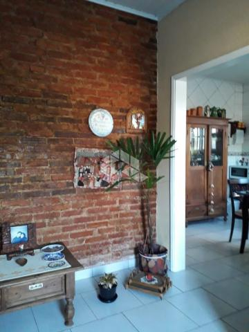 Casa à venda com 3 dormitórios em Partenon, Porto alegre cod:9890177 - Foto 14