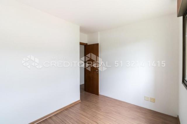 Apartamento à venda com 3 dormitórios em Protásio alves, Porto alegre cod:AP12791 - Foto 13
