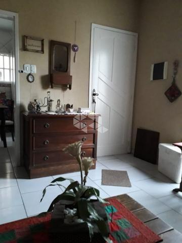 Casa à venda com 3 dormitórios em Partenon, Porto alegre cod:9890177 - Foto 9