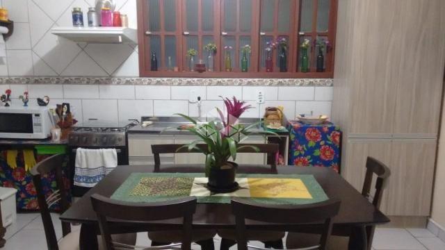Casa à venda com 3 dormitórios em Partenon, Porto alegre cod:9890177 - Foto 6