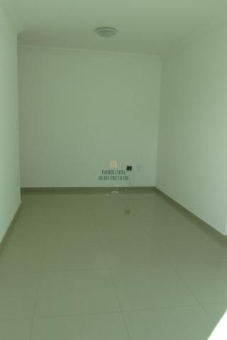 Cobertura à venda com 2 dormitórios em Maria helena, Belo horizonte cod:2636 - Foto 2