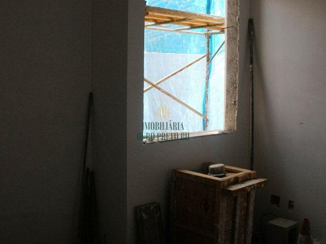 Cobertura à venda com 3 dormitórios em Padre eustáquio, Belo horizonte cod:1741 - Foto 5