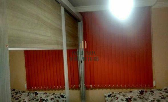 Apartamento à venda com 3 dormitórios em Camargos, Belo horizonte cod:2788 - Foto 4