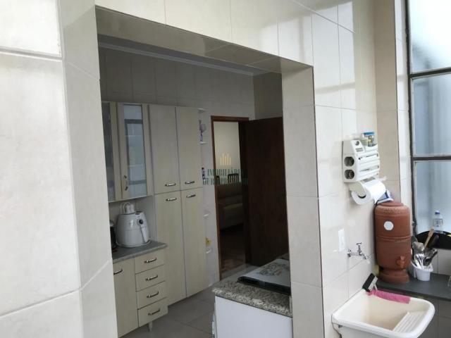 Cobertura à venda com 3 dormitórios cod:5343 - Foto 9