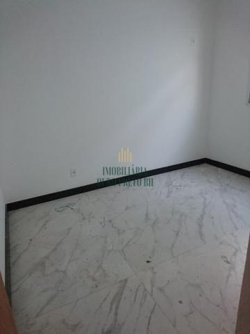 Cobertura à venda com 3 dormitórios em Sinimbu, Belo horizonte cod:4522 - Foto 9