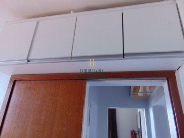 Apartamento à venda com 2 dormitórios em Nova cachoeirinha, Belo horizonte cod:2279 - Foto 8