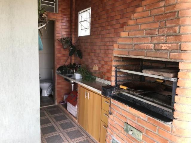 Cobertura à venda com 3 dormitórios cod:5343 - Foto 10
