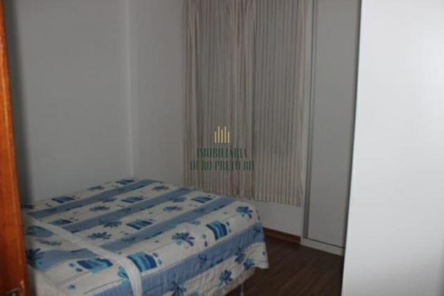Apartamento à venda com 2 dormitórios cod:4869 - Foto 3