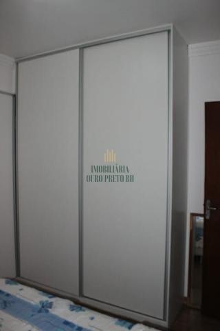 Apartamento à venda com 2 dormitórios cod:4869 - Foto 6