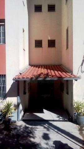 Apartamento a Venda no Bairro Europa - Foto 16