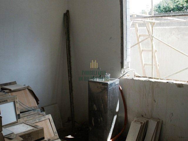 Cobertura à venda com 3 dormitórios em Padre eustáquio, Belo horizonte cod:1741 - Foto 4