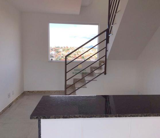 Apartamento para venda no Bairro Parque Leblon - Foto 10