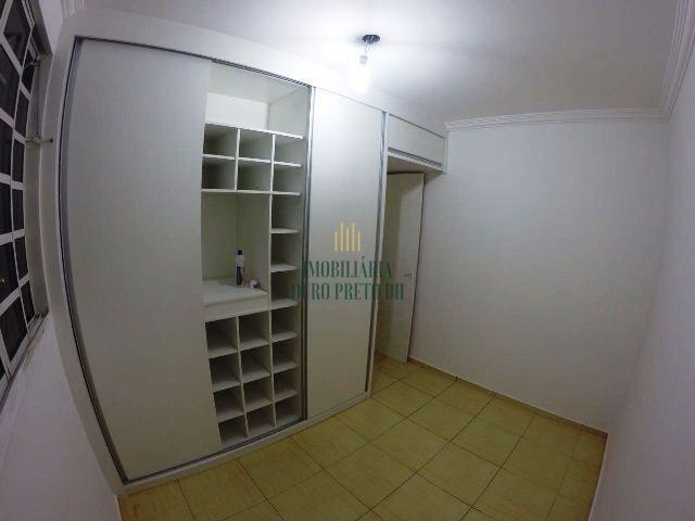 Apartamento à venda com 2 dormitórios em Serra verde (venda nova), Belo horizonte cod:2064 - Foto 9