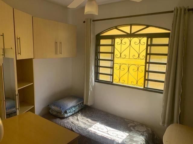 Casa com 3 dormitórios à venda, 180 m² por R$ 540.000,00 - Caiçara - Belo Horizonte/MG - Foto 13