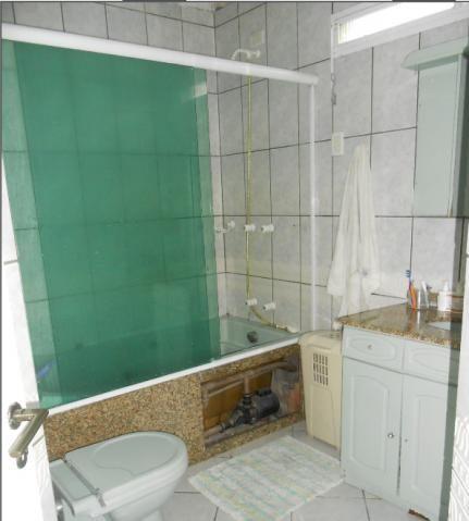 Casa à venda com 5 dormitórios em Jardim itu, Porto alegre cod:117737 - Foto 4