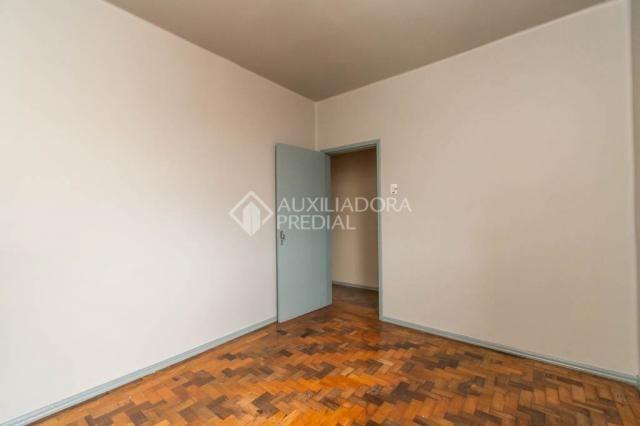 Apartamento para alugar com 3 dormitórios em Navegantes, Porto alegre cod:320462 - Foto 13