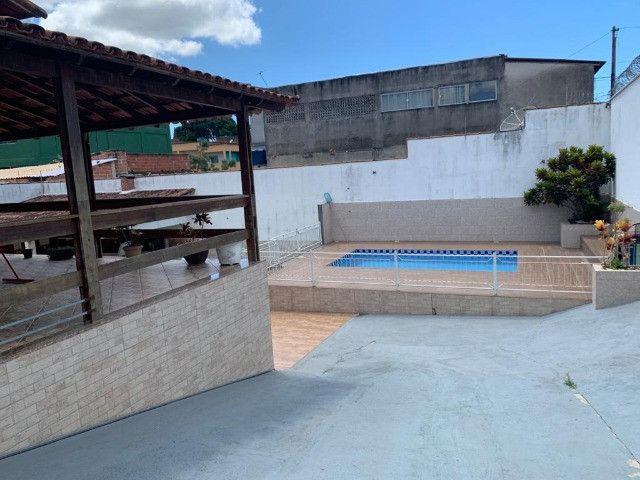 Linda casa com 4 Quartos 600 m² - Foto 9