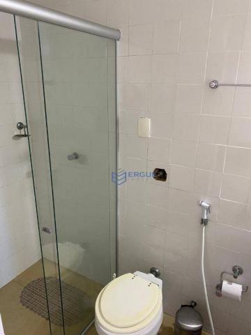 Casa com 7 dormitórios à venda, 427 m² por R$ 580.000,00 - Parque Manibura - Fortaleza/CE - Foto 14