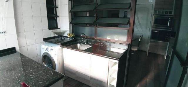 Apartamento à venda, 116 m² por R$ 635.000,00 - Balneário - Florianópolis/SC - Foto 12