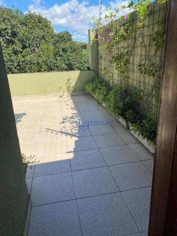 Casa com 7 dormitórios à venda, 427 m² por R$ 580.000,00 - Parque Manibura - Fortaleza/CE - Foto 4