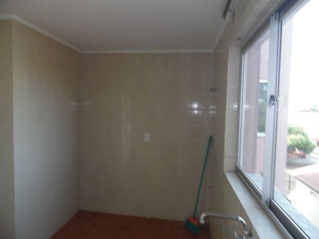 (AP 2433) Apartamento Centro de Santo Ângelo, RS - Foto 8
