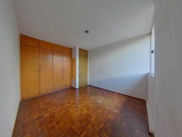 Apartamento à venda com 3 dormitórios em Panorama parque, Goiânia cod:33879 - Foto 4