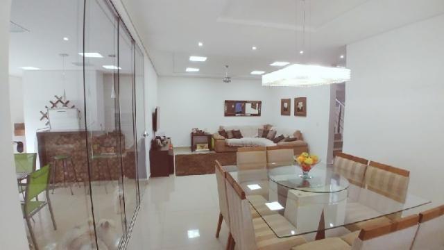 Casa de condomínio para alugar com 3 dormitórios cod:31251 - Foto 20