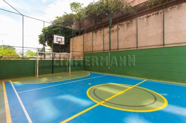Apartamento à venda com 2 dormitórios em Barra funda, Sã£o paulo cod:107549 - Foto 16