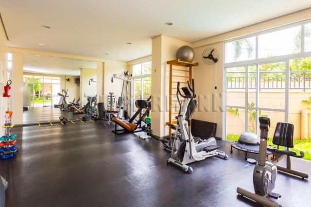 Apartamento à venda com 2 dormitórios em Barra funda, Sã£o paulo cod:107549 - Foto 12