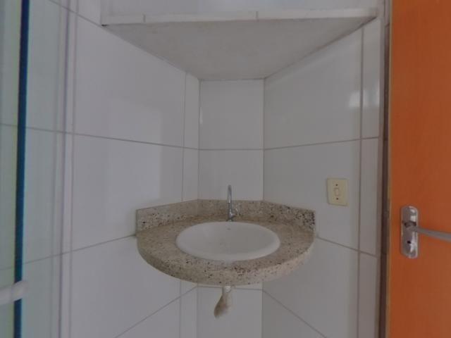 Apartamento à venda com 3 dormitórios em Panorama parque, Goiânia cod:33879 - Foto 6