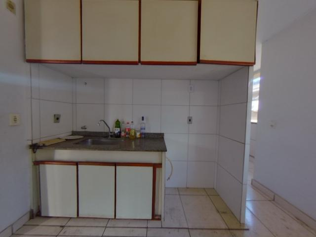 Apartamento à venda com 3 dormitórios em Panorama parque, Goiânia cod:33879 - Foto 8
